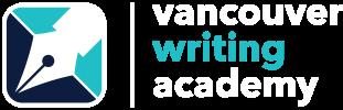 vancouver-writing-academy