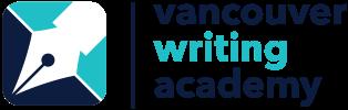 Vancouver Writing Academy